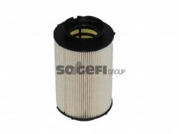 C505 - Palivový filter PURFLUX