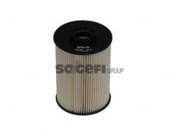 C512 - Palivový filter PURFLUX