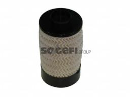 C513 - Palivový filter PURFLUX