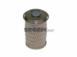 C514 - Palivový filter PURFLUX