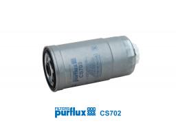 CS702 - Palivový filter PURFLUX