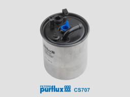 CS707 - Palivový filter PURFLUX