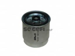 CS712 - Palivový filter PURFLUX