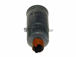 CS717 - Palivový filter PURFLUX