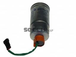 CS726 - Palivový filter PURFLUX
