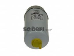 CS734 - Palivový filter PURFLUX