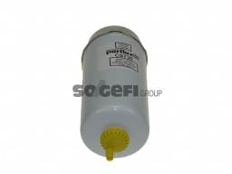 CS735 - Palivový filter PURFLUX