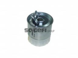 CS736 - Palivový filter PURFLUX