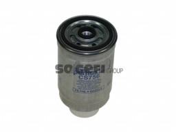 CS756 - Palivový filter PURFLUX