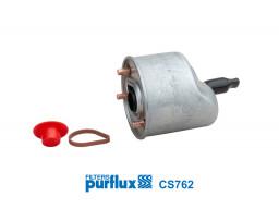 CS762 - Palivový filter PURFLUX