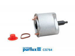 CS764 - Palivový filter PURFLUX