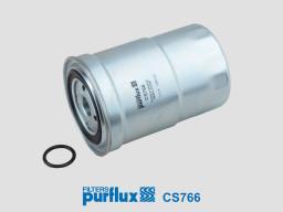 CS766 - Palivový filter PURFLUX