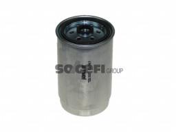 CS767 - Palivový filter PURFLUX