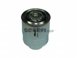 CS768 - Palivový filter PURFLUX