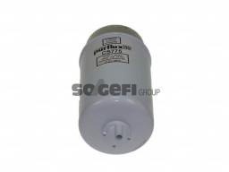 CS775 - Palivový filter PURFLUX