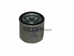 CS778 - Palivový filter PURFLUX
