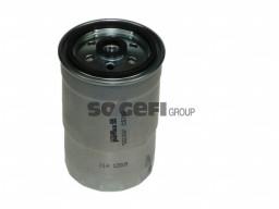 CS782 - Palivový filter PURFLUX