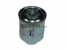 CS795 - Palivový filter PURFLUX