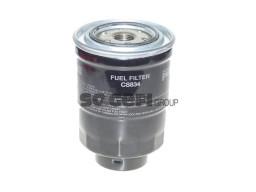 CS834 - Palivový filter PURFLUX
