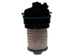 CS862 - Palivový filter PURFLUX