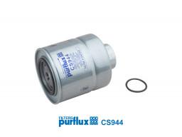 CS944 - Palivový filter PURFLUX