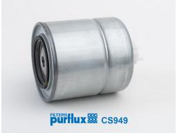CS949 - Palivový filter PURFLUX