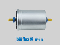EP146 - Palivový filter PURFLUX