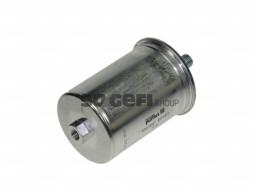 EP151 - Palivový filter PURFLUX