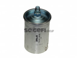 EP152 - Palivový filter PURFLUX