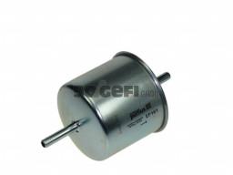 EP161 - Palivový filter PURFLUX