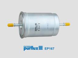 EP167 - Palivový filter PURFLUX