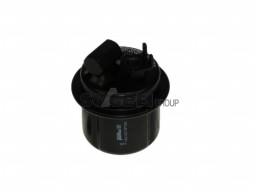 EP168 - Palivový filter PURFLUX