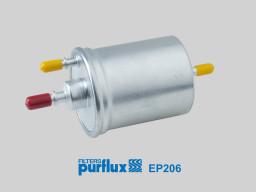 EP206 - Palivový filter PURFLUX