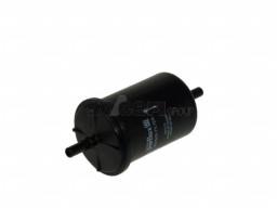 EP210 - Palivový filter PURFLUX