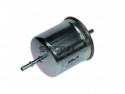 EP215 - Palivový filter PURFLUX
