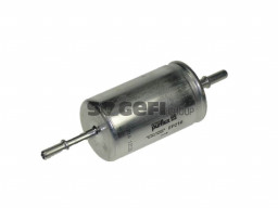 EP216 - Palivový filter PURFLUX