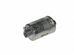 EP219 - Palivový filter PURFLUX