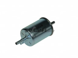 EP221 - Palivový filter PURFLUX