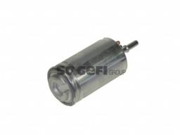 EP226 - Palivový filter PURFLUX