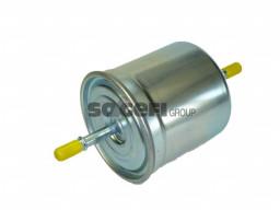 EP231 - Palivový filter PURFLUX