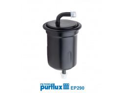 EP290 - Palivový filter PURFLUX