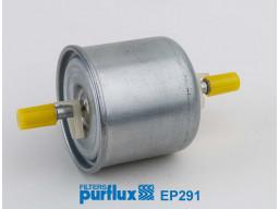 EP291 - Palivový filter PURFLUX