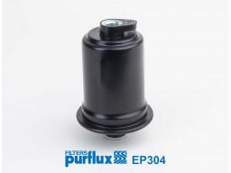 EP304 - Palivový filter PURFLUX