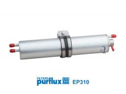 EP310 - Palivový filter PURFLUX