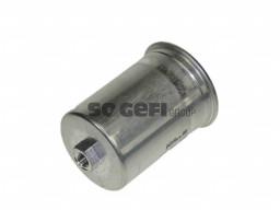 EP91 - Palivový filter PURFLUX