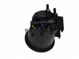 FC500E - Palivový filter PURFLUX
