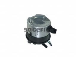FCS746 - Palivový filter PURFLUX