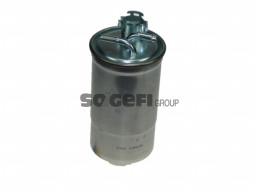 FCS747 - Palivový filter PURFLUX