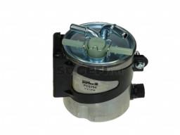 FCS750 - Palivový filter PURFLUX