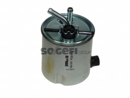 FCS753 - Palivový filter PURFLUX